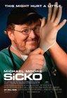 Locandina del film Sicko